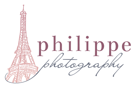 Philippe Photography : wedding photographer Ireland, covering Clare, Limerick, Tiperrary, Kerry, Mayo, Galway
