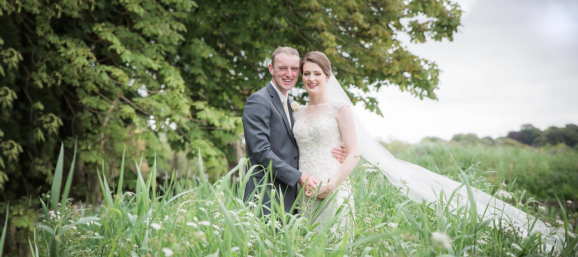 philippe gosseau, bridal party, bride, groom, wedding
